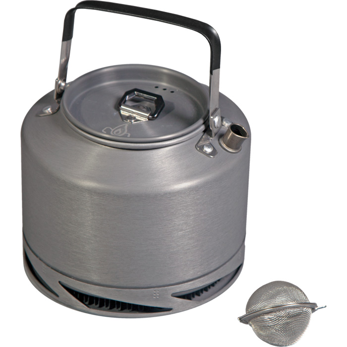 Camp Chef Stryker Pot Support Adapter