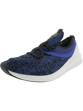 8f631206c Gray New Balance Mens Sneakers & Athletic - Walmart.com