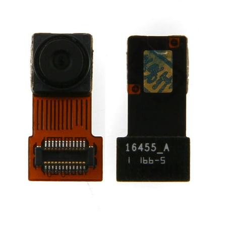 Motorola Moto G3 G 3rd gen 2015 XT1540 XT1548 Front Facing