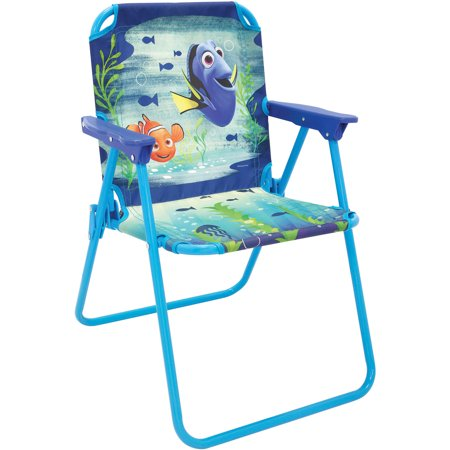 Kids Patio Furniture.Disney Finding Dory Patio Chair