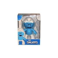 The Smurfs Cartoon Series 7 Inch Tall Smurf Figure