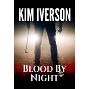 Blood By Night - eBook