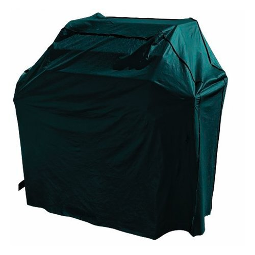 Mr. Bar-B-Q Backyard Basics Grill Cover, Small by Mr Bar B Q Inc