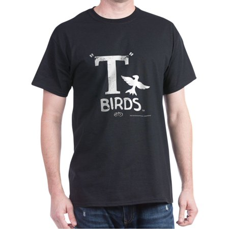 T Birds - 100% Cotton T-Shirt (T Birds)