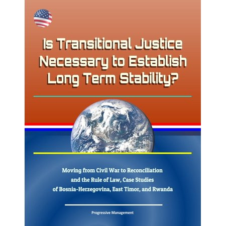 Is Transitional Justice Necessary to Establish Long Term Stability? Moving from Civil War to Reconciliation and the Rule of Law, Case Studies of Bosnia-Herzegovina, East Timor, and Rwanda - - East Timor 1975