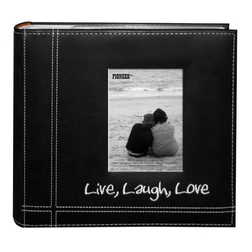 Red Barrel Studio Live, Laugh and Love Photo Album
