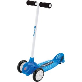 Razor Jr Lil Tek Kick Scooter