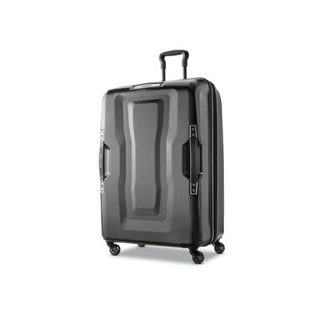"""American Tourister 28"""" Cargo X Hardside Spinner Luggage"""