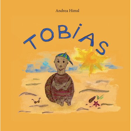 Tobias - eBook](Tobias Halloween)