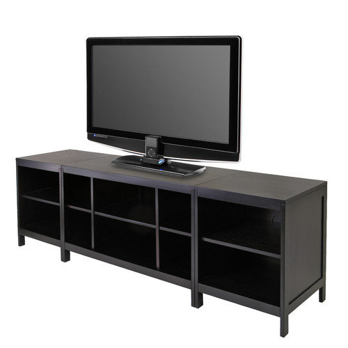 Winsome Hailey TV Stand