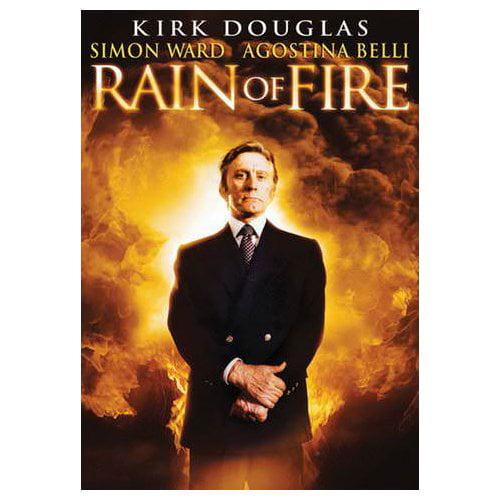 Rain of Fire (1977)