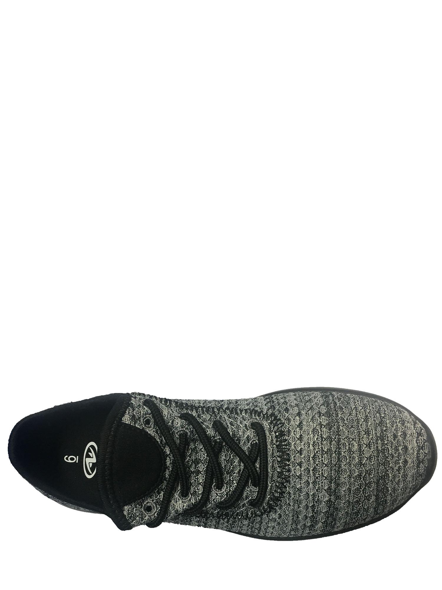 Athletic Works Women's Soft Running Shoe Shoe Running 242b48