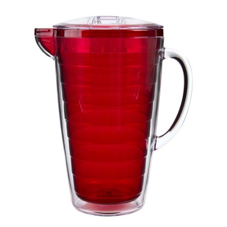 Pitcher That Keeps Drinks Cold