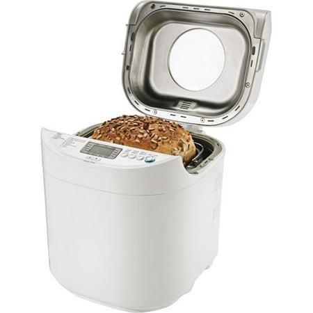 Oster Expressbake White Bread Machine