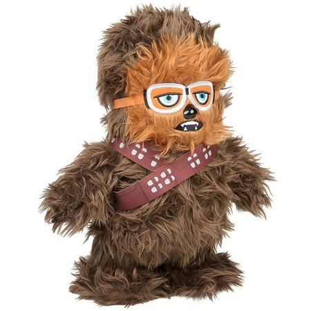 Star Wars Solo Movie Chewbacca Walk N' Roar 12