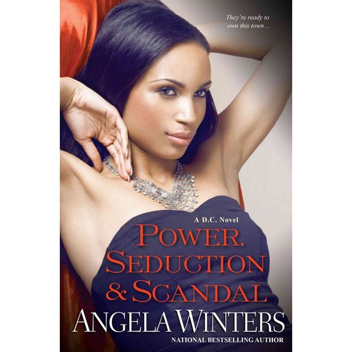 Power, Seduction & Scandal