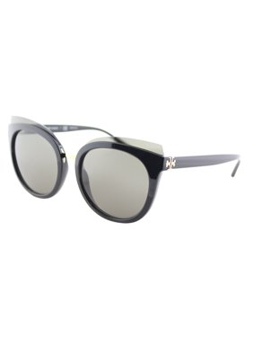 2c587ff637 Product Image Tory Burch TY9049 13773 Women s Cat-Eye Sunglasses