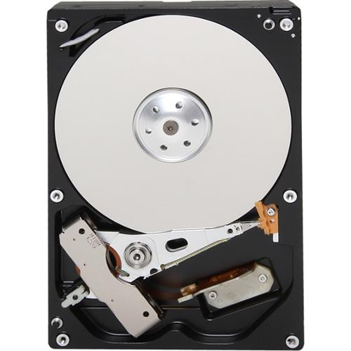 "Toshiba DT01ACA DT01ACA050 500 GB 3.5"" Internal Hard Drive - SATA - 7200 - 32 MB Buffer - Bulk"