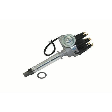 SpeedFX FX-3112 Distributor FX Distributor  - image 1 of 1
