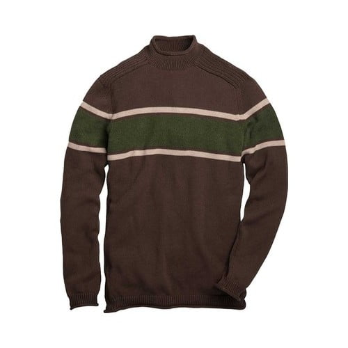 Men's Toad&Co Wassail Crew Sweater
