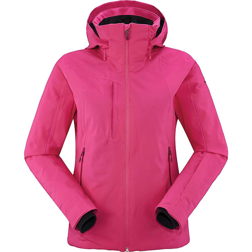 Eider Women's Ridge Jacket