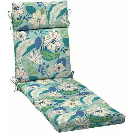 Better Homes And Gardens Outdoor Patio Chaise Lounge