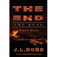 The End the Book : Part One: And Then the End Will Come