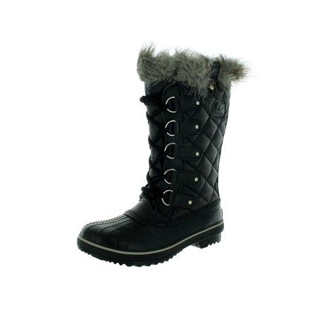 94674c70 Sorel - Sorel Women's Tofino Cvs Boot - Walmart.com