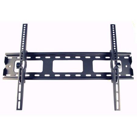 Tilt LCD LED TV Wall Mount 22 26 32 37 39 40 42 46 47 50 55 60 65″ Samsung Vizio