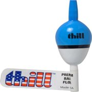 "Lindy Bubb'L Gum 3/4"" Oval Slip - UMC783"