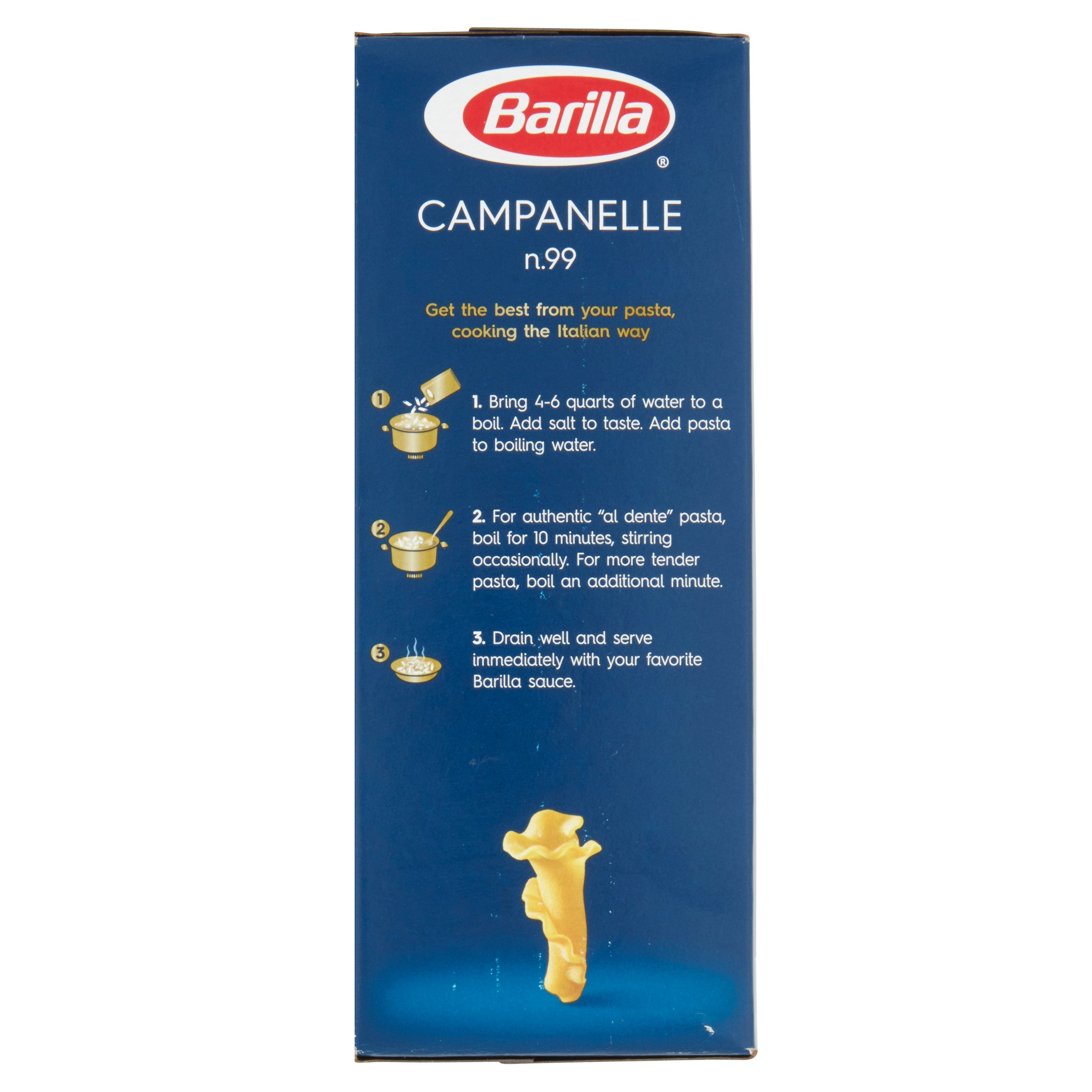 barilla case study report Barilla sp(a) case solution,barilla sp(a) case analysis, barilla sp(a) case study solution, barilla spa (a) 1 diagnose the underlying causes of the difficulties that the jitd program was created to solve what are the benefits and drawbacks of th.