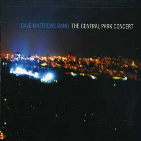 The Central Park Concert - Central Park Zoo Halloween Events