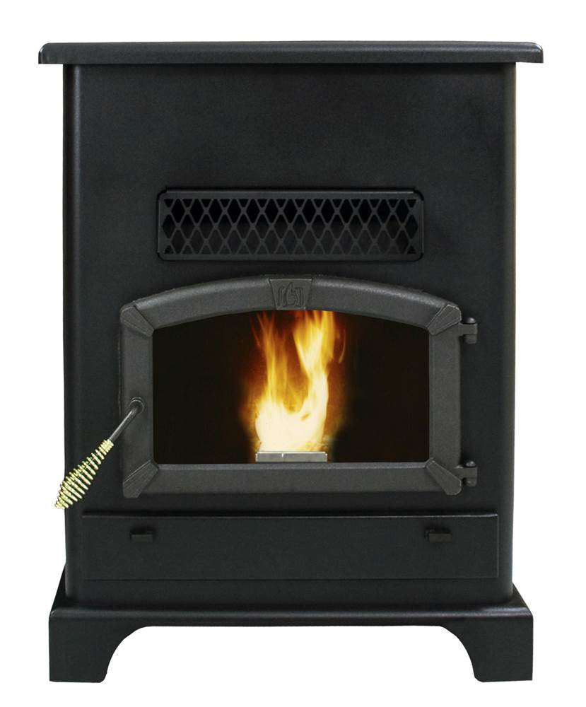 twin star international infragen 3d electric fireplace stove with