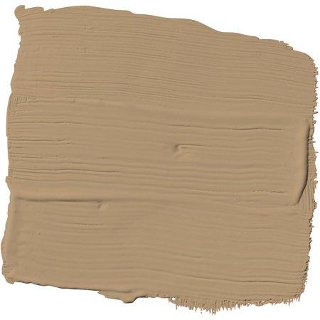 Hot Mustard Seed, Off-White, Beige & Brown, Paint and Primer, Glidden High Endurance Plus