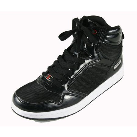 Fubu Civil Hi Men