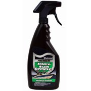 Attwood 22 oz Mildew Stain Remover