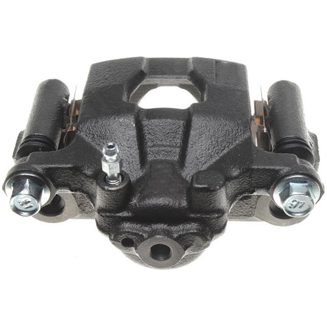 Raybestos FRC11547 1.37 In. Disc Brake Caliper - image 1 of 1
