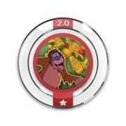 Disney Infinity 2.0 Disney Originals Power Disc - King Louies Monkeys