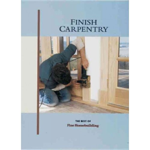 Carpentry e writing com
