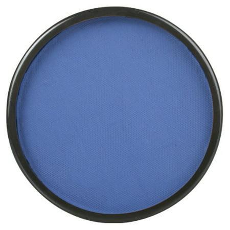Mehron Paradise Makeup AQ - Dark Blue (Paradise Makeup Aq)