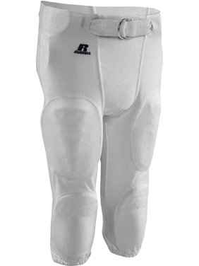Russell Adult Football Practice Pant