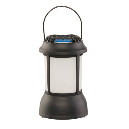 Thermacell PSLL2 Patio Shield Mosquito Repellent Lantern