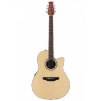 Ovation Applause Balladeer, Natural