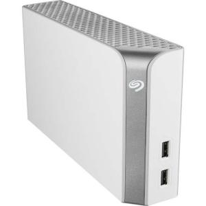Seagate 8TB BACKUP PLUS MAC USB 3.0 STEM8000400 by SEAGATE - RETAIL