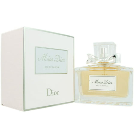 Miss Dior for Women by Dior 3.4 oz EDP (Christian Dior Pink)