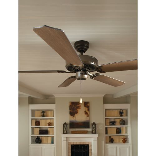 Quality Ceiling Fans Photo 3 Of 6 Charming Ceiling Fan: See More Hot 100 Ceiling Fans