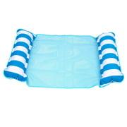 Aqua Leisure 4-In-1 Monterey Hammock Pool Float