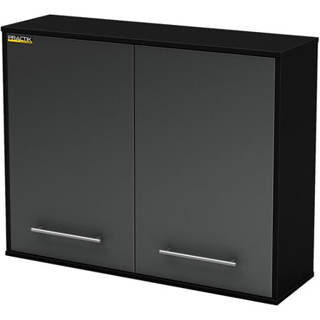 storage in duty g heavy cabinet stock grp wall cabinets uline metal
