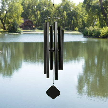 Music of the Spheres Alto Wind Chime