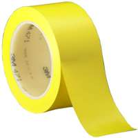 Bussman 20 Yards Yellow Duct Tape 1020-YLW-A